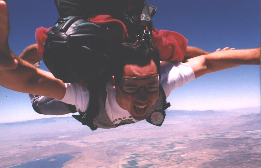 wjvincentskydiving